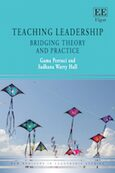 Cover Teaching Leadership