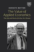 Cover The Value of Applied Economics