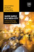 Cover Water Supply in a Mega-City
