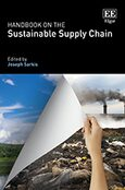 Cover Handbook on the Sustainable Supply Chain