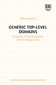 Cover Generic Top-Level Domains