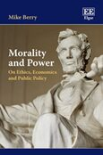 Cover Morality and Power