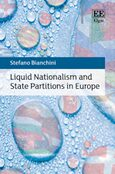 Cover Liquid Nationalism and State Partitions in Europe
