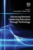 Cover Advancing Doctoral Leadership Education Through Technology