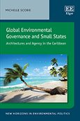 Cover Global Environmental Governance and Small States