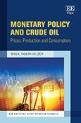 Cover Monetary Policy and Crude Oil