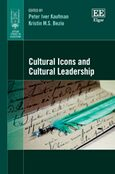 Cover Cultural Icons and Cultural Leadership
