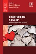 Cover Leadership and Sexuality
