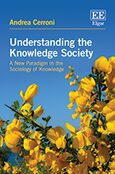 Cover Understanding the Knowledge Society