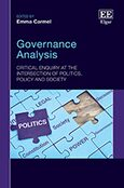 Cover Governance Analysis