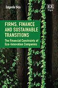 Cover Firms, Finance and Sustainable Transitions