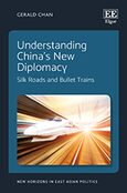 Cover Understanding China's New Diplomacy