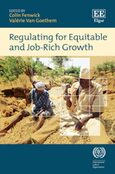 Cover Regulating for Equitable and Job-Rich Growth
