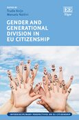Cover Gender and Generational Division in EU Citizenship