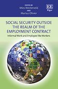 Cover Social Security Outside the Realm of the Employment Contract