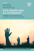 Cover Civil Rights and EU Citizenship