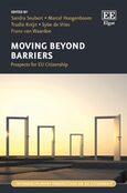 Cover Moving Beyond Barriers