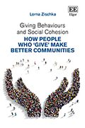 Cover Giving Behaviours and Social Cohesion