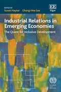 Cover Industrial Relations in Emerging Economies