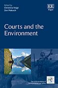 Cover Courts and the Environment