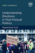 Cover Understanding Emotions in Post-Factual Politics