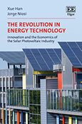 Cover The Revolution in Energy Technology