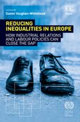 Cover Reducing Inequalities in Europe