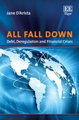 Cover All Fall Down