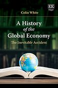 Cover A History of the Global Economy