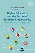 Cover Higher Education and the Future of Graduate Employability