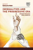 Cover Inequalities and the Progressive Era