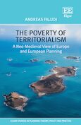 Cover The Poverty of Territorialism