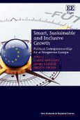 Cover Smart, Sustainable and Inclusive Growth