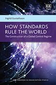 Cover How Standards Rule the World