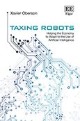 Cover Taxing Robots