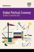 Cover Global Political Economy