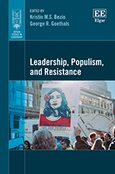 Cover Leadership, Populism, and Resistance
