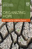 Cover Organizing Hope