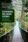 Cover Sustainable Wellbeing Futures