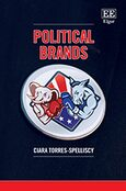 Cover Political Brands