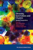 Cover Diversity, Innovation and Clusters