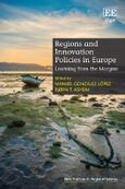 Cover Regions and Innovation Policies in Europe