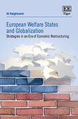 Cover European Welfare States and Globalization