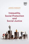 Cover Inequality, Social Protection and Social Justice