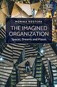 Cover The Imagined Organization