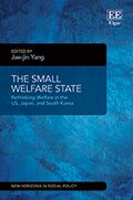 Cover The Small Welfare State