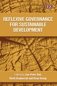 Cover Reflexive Governance for Sustainable Development