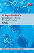 Cover EU Regulation of GMOs