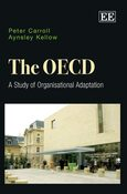 Cover The OECD