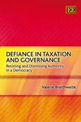 Cover Defiance in Taxation and Governance
